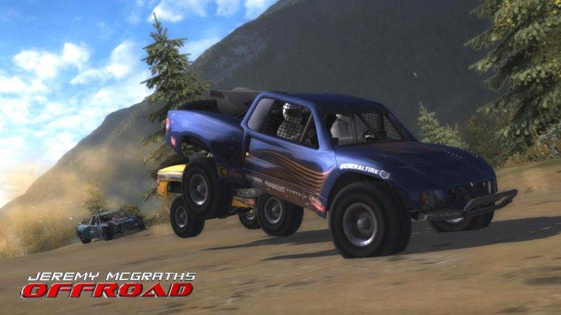 Xbox Live Weekly - 30 giugno 2012
