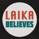 Laika Believes - Un gioco Live Arcade e PC sul (cyber) cane spaziale