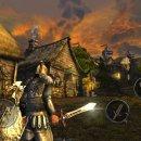 Ravensword: Shadowlands è disponibile su Google Play
