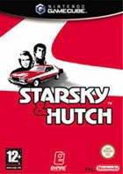 Starsky & Hutch per GameCube