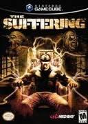 The Suffering per GameCube