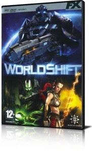 WorldShift per PC Windows