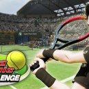 Virtua Tennis Challenge disponibile per tutti i sistemi Android