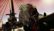 Aion Free-to-Play - Trailer di lancio con Elyos