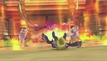 Tales of Graces F - Trailer di lancio americano