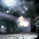 Coincidenze inquietanti: la missione parigina di Battlefield 3 era datata 13 novembre