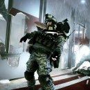 Battlefield 3, EA rimuove silenziosamente alcuni contenuti dai DLC Aftermath ed End Game