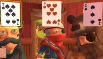 Carnival Games Wild West 3D - Trailer di lancio