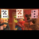 Carnival Games Wild West 3D disponibile da oggi