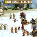 Total War Battles: Shogun a sconto su App Store