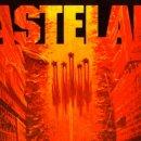 Wasteland 2 includerà il primo capitolo