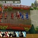 I mobile game costano troppo poco e ciò incide sulla qualità, secondo il senior artist di Total War: Battles