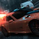 Bandai Namco ha spento i server per il multiplayer di Ridge Racer Unbounded