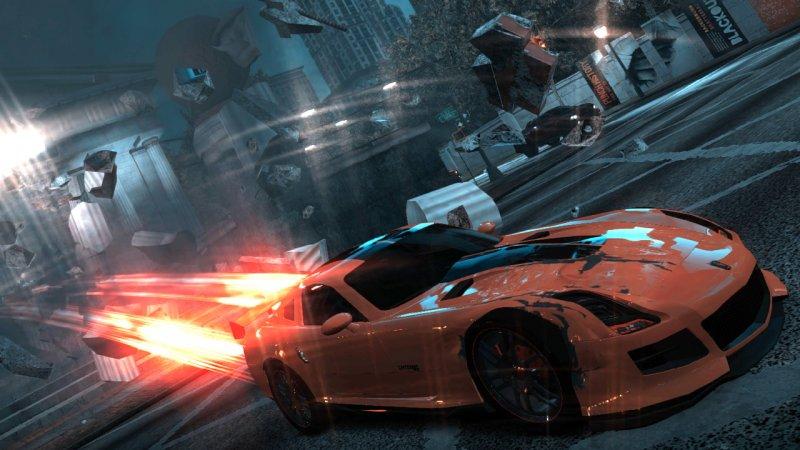 Xbox Live Weekly - 6 agosto 2012