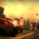 Nuovo dev diary per Ridge Racer Unbounded