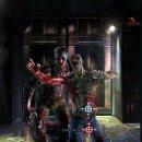 The House of the Dead 4 arriva su PSN il 18 Aprile