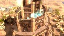 Babel Rising - Trailer di presentazione