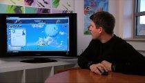 Skylancer: Battle for Horizon - Secondo videodiario