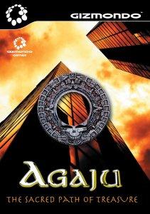 Agaju: The Sacred Path per Gizmondo