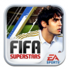 FIFA Superstars per iPhone