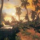 Battleship - Nuove immagini e video