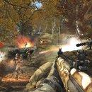 Modern Warfare 3, il Content Collection Pack #1 su PC a maggio