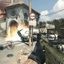 Un video dal Content Collection Pack #1 per Modern Warfare 3
