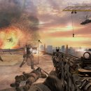 Modern Warfare 3: Collection Pack #1