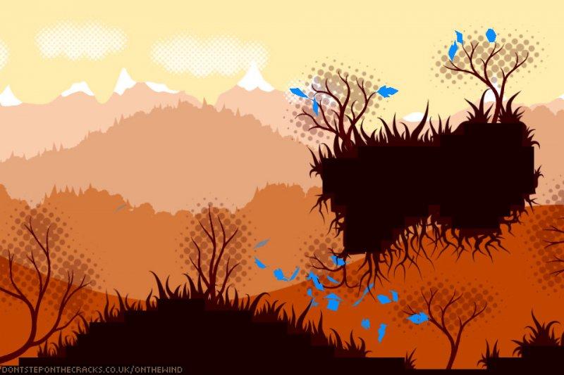 Le stagioni del vento