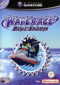 Wave Race: Blue Storm per GameCube