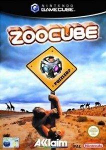 ZooCube per GameCube