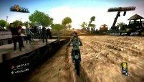 MUD: FIM Motocross World Championship - Terzo diario di sviluppo