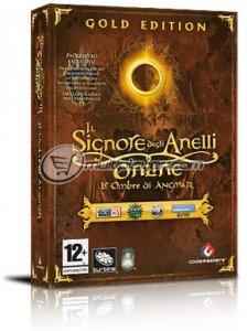 Il Signore degli Anelli Online: Le Ombre di Angmar per PC Windows