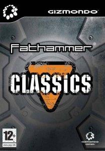 Fathammer Classics per Gizmondo