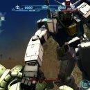 Gundam: Battle Operation - 300.000 copie scaricate