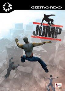 Jump per Gizmondo