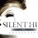 Renegade Kid ha proposto due volte un prototipo di Silent Hill per Nintendo DS a Konami