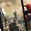 E3 2012 - Nuovo trailer per The Amazing Spider-Man