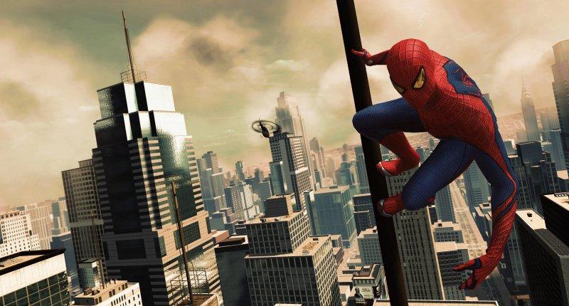 Nintendo Release - Giugno 2012