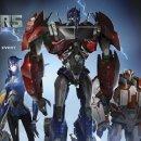 Transformer Prime - Trailer gameplay E3 2012