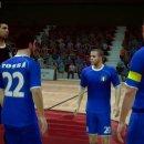 FIFA Street - Superdiretta del 16 marzo 2012