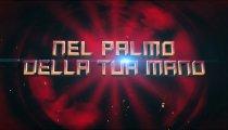 Mortal Kombat - Il gameplay su PSVita