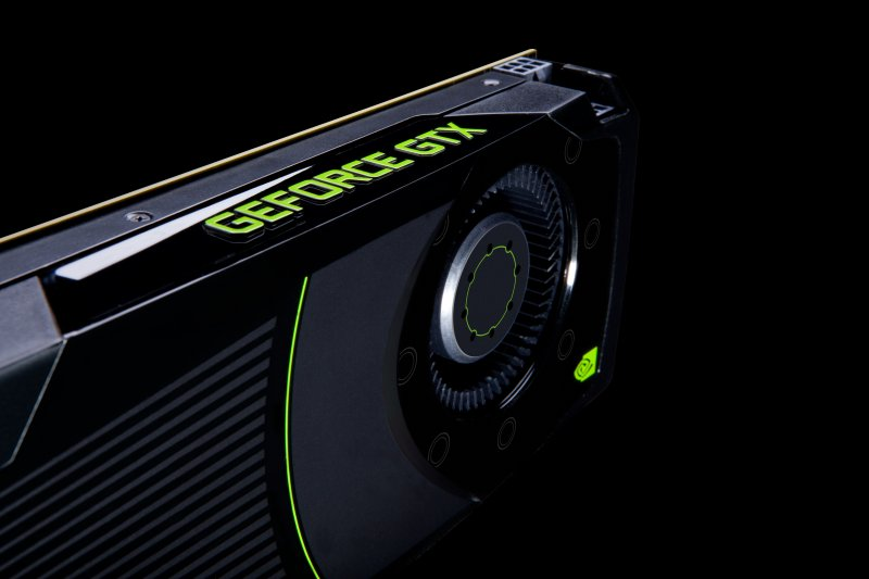NVIDIA GeForce GTX 680 - I test