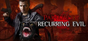 Painkiller: Recurring Evil per PC Windows