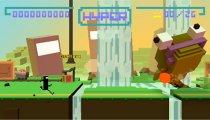 Bit. Trip Complete - Filmato di gioco