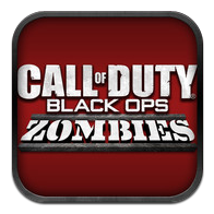 Call of Duty: Black Ops Zombies per iPhone