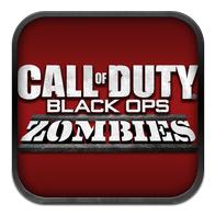 Call of Duty: Black Ops Zombies per iPad