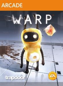 Warp per Xbox 360