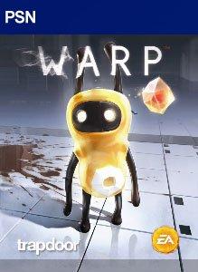 Warp per PlayStation 3
