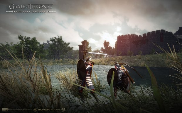 Westeros online